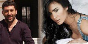 Gamze Karaman ile Emre Kınay önceki gün ilk kez beraber görüntülendi