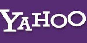 Yahoo kullanıcılarına kötü haber