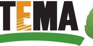 TEMA Vakfı'ndan Koç Korusu ile ilgili Bilgilendirme