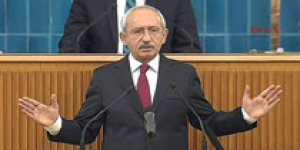 Kılıçdaroğlu: Al 100 lira zammı başına çal