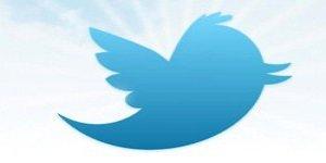 Twitterdan yeni güncelleme