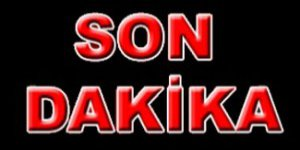 AKP'de toplu istifa şoku!