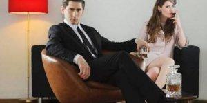 Zengin bir adamla evlenebilmek için ne yapmalıyım?