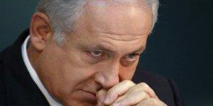 Netanyahu o sözlerine açıklık getirdi