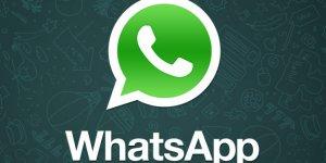 iOS 8 WhatsApp Hatası Çözümü