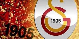 Galatasarayda dev sıkıntı
