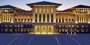 Mimarlar Odasından iddia: Sarayın ısınma maliyeti ile Bayburt ısıtılabiliyor