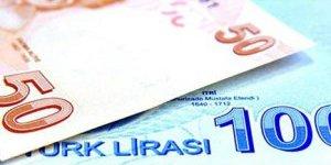 Türk telekom o paraları geri ödesin