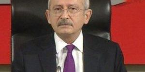 Şah Fırat Operasyonunu eleştirdi