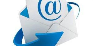 Maillerdeki büyük tehlike!