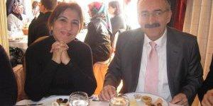 Yazarımız Turgut ALBAŞ MHPden Aday