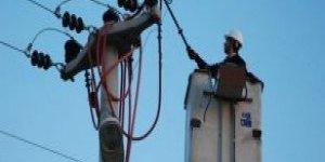 Türkiye Genelinde Elektrik Sistemi Çöktü