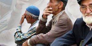 Emekli olacaklara önemli uyarı