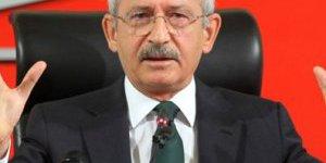 CHP liderinden koalisyon açıklaması