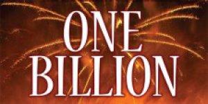 Milyar Dolarlık Girişimler