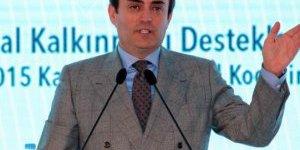 Türkiyeye gelecek tüm uçaklara 6 bin dolarlık yakıt desteği