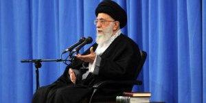 İlahi intikam Suudi politikacıların peşini bırakmayacak