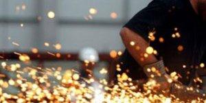 Sanayici bu yıl 2015i unutmak istiyor