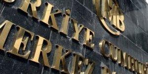 Türkiyenin dış borç stoku verileri açıklandı