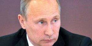 Rusya Suriyeden Çekiliyor