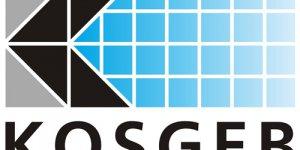 KOSGEB Bağımsız Denetim Desteği Başladı
