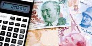 Af çıktı, peki vergi affının son başvuru tarihi ve prim borcu affının şartları