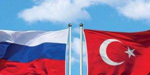 Rusya ile ortak yatırımın detayları netleşiyor