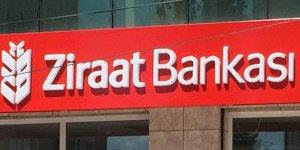 Ziraat Bankasından Reza Zarrab açıklaması