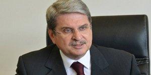 İYİ Parti'den Battal İlgezdi açıklaması!