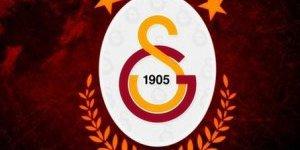 Galatasarayda olağanüstü seçim kararı