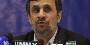Son dakika! Arap basınından flaş iddia! Ahmedinejad gözaltında