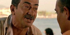 Ünlü oyuncu Turan Özdemir vefat etti