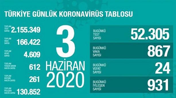 3-haziran-turkiye-corona-rakamlari-resim-012.jpg