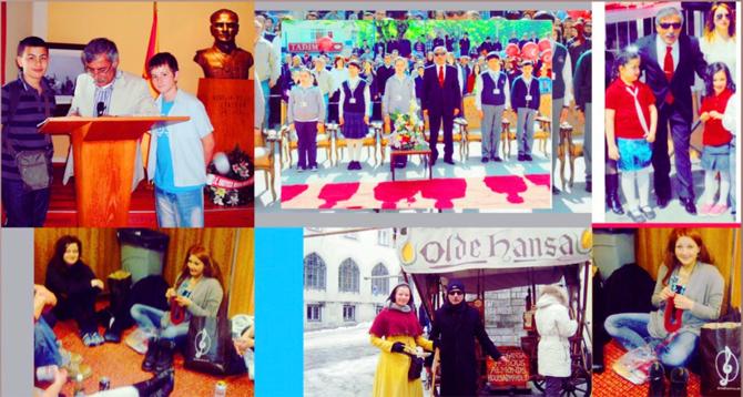 bahri-foto-ortak-ses-com-resim-011-001.jpg