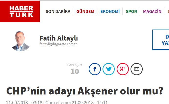 fatih.png