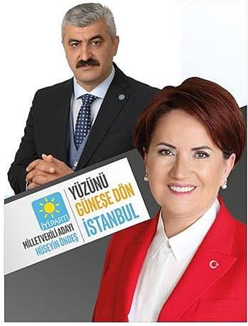 huseyin-ondes-istanbul-iyi-parti-mv-adayi-resim-09.jpg