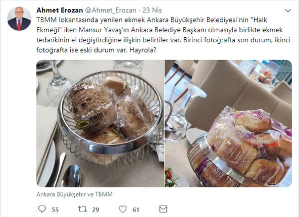 iyi-parti-ahmet-erozan-tweet-resim-044.jpg