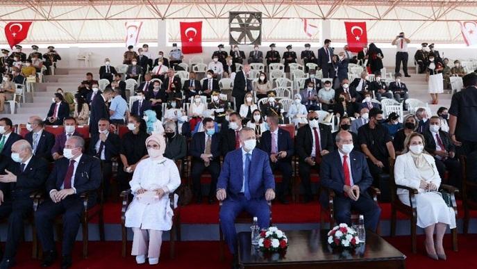 kibris-protokol-erdogan-resim-07.jpg