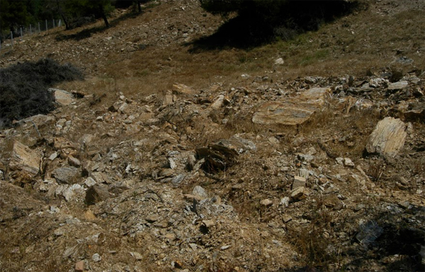 menderes-izmir-hazine-arazisi-isgal-resim-07777.jpg