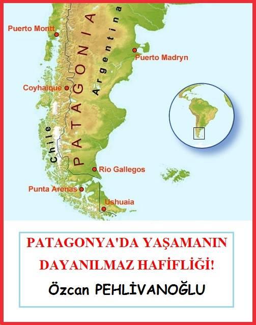 patagonya-001.jpg
