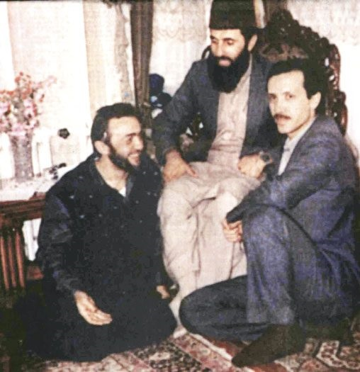 taliban-erdogan-resim-07.jpg